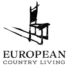 European Country Living