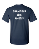 Angels Baseball shirt