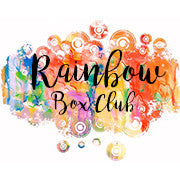 Rainbow Box Club