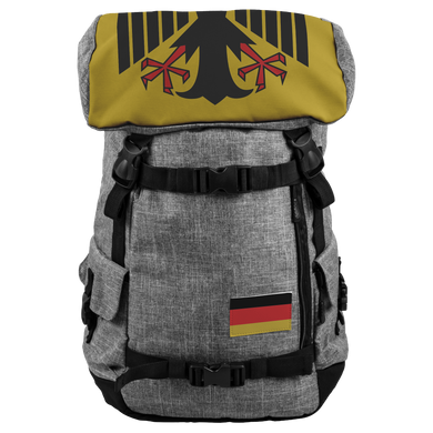 German Eagle Penryn Backpack!