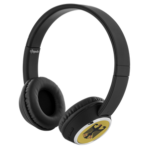 German Eagle Bluetooth Headphones!