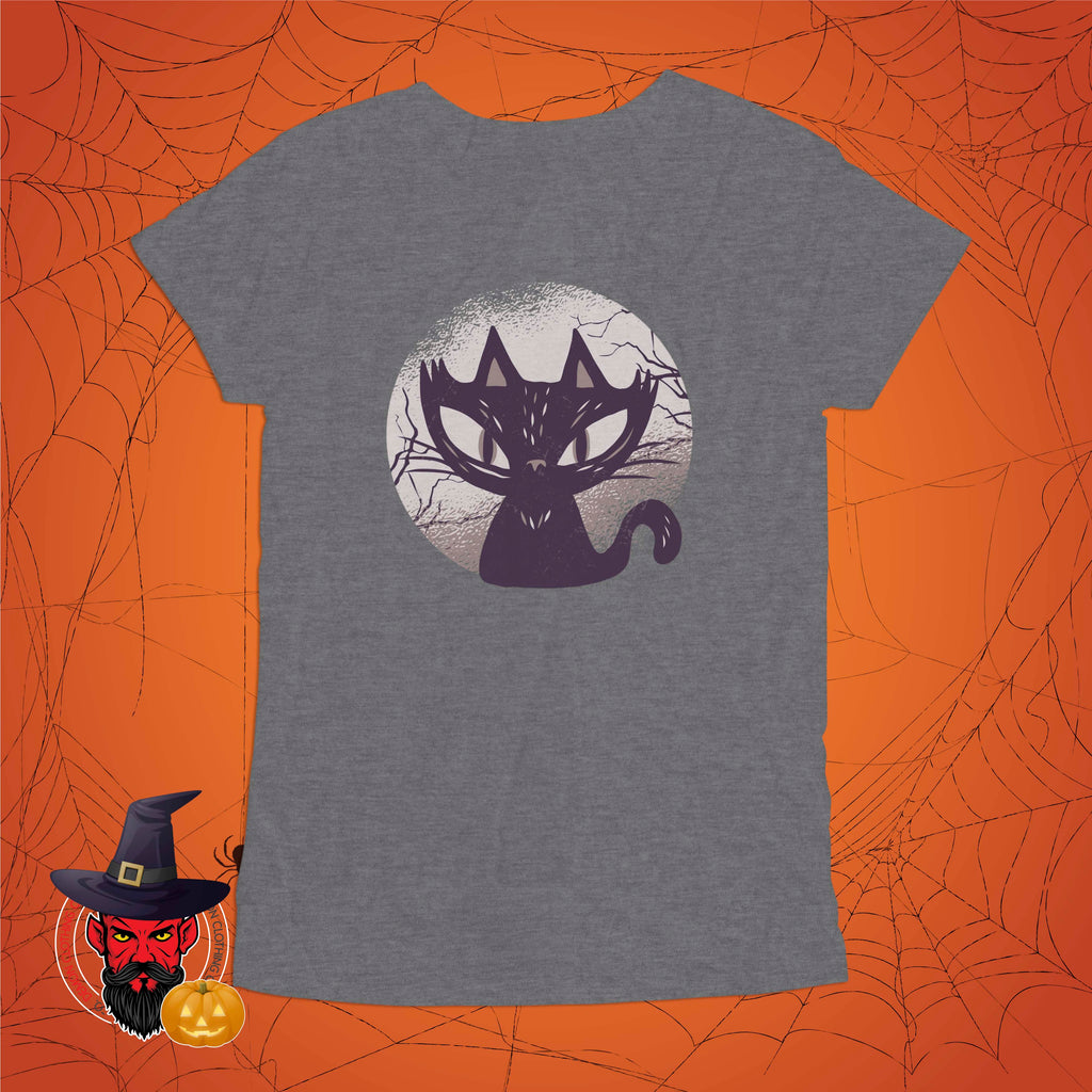 Disney Halloween Shirt Ideas.Cute Womens Halloween T Shirts Dreamworks