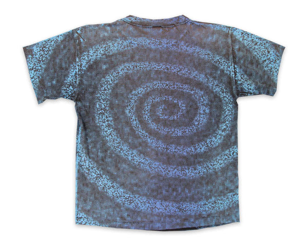 Hypnotic Deep Threat Tee