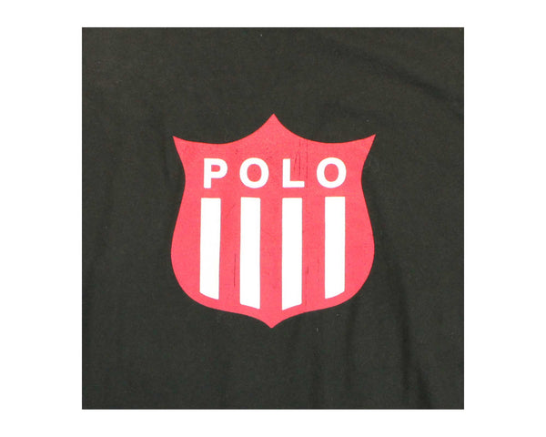 Polo Sport Shield Tee
