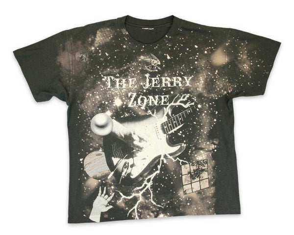 Vintage 90s The Jerry Zone T-Shirt │ REVIVAL Clothing