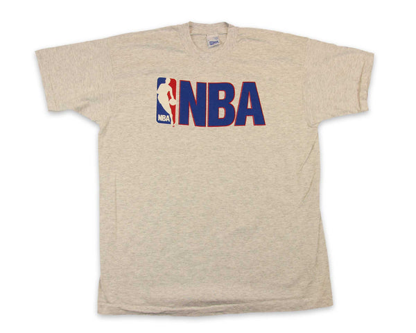 Vintage 90s NBA Salem Sportswear T Shirt | REVIVAL Clothing