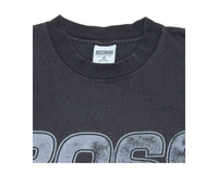 Vintage 90s Boss T-Shirt Clothing Tag