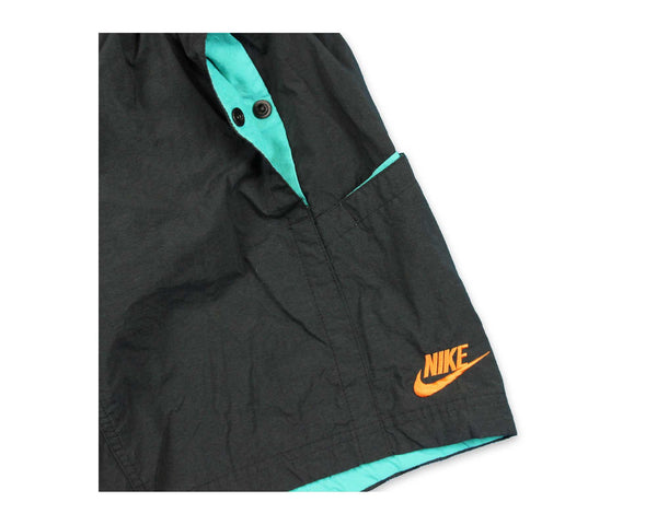 Vintage 90s Men's Nike ACG Clothing Tag