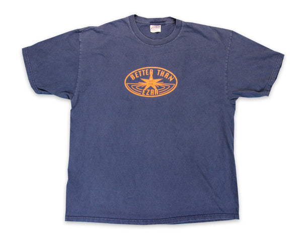 90s Better Than Ezra Vintage T Shirt