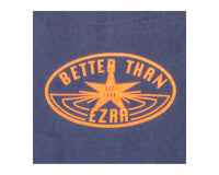 1990's Better Than Ezra Band Logo