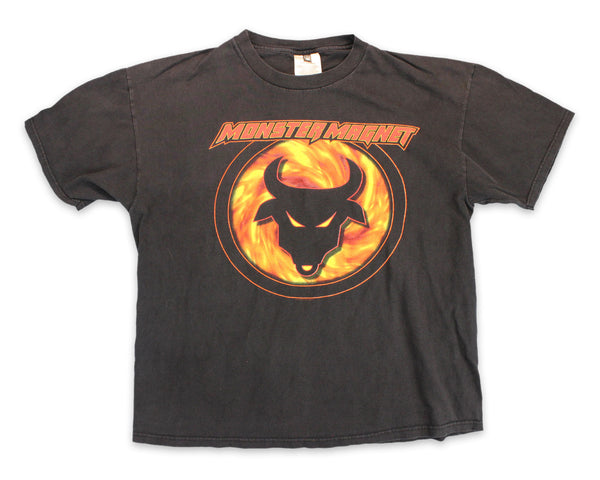 Monster Magnet Mother Tee