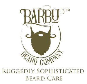 Barbu Beard Co., LLC.