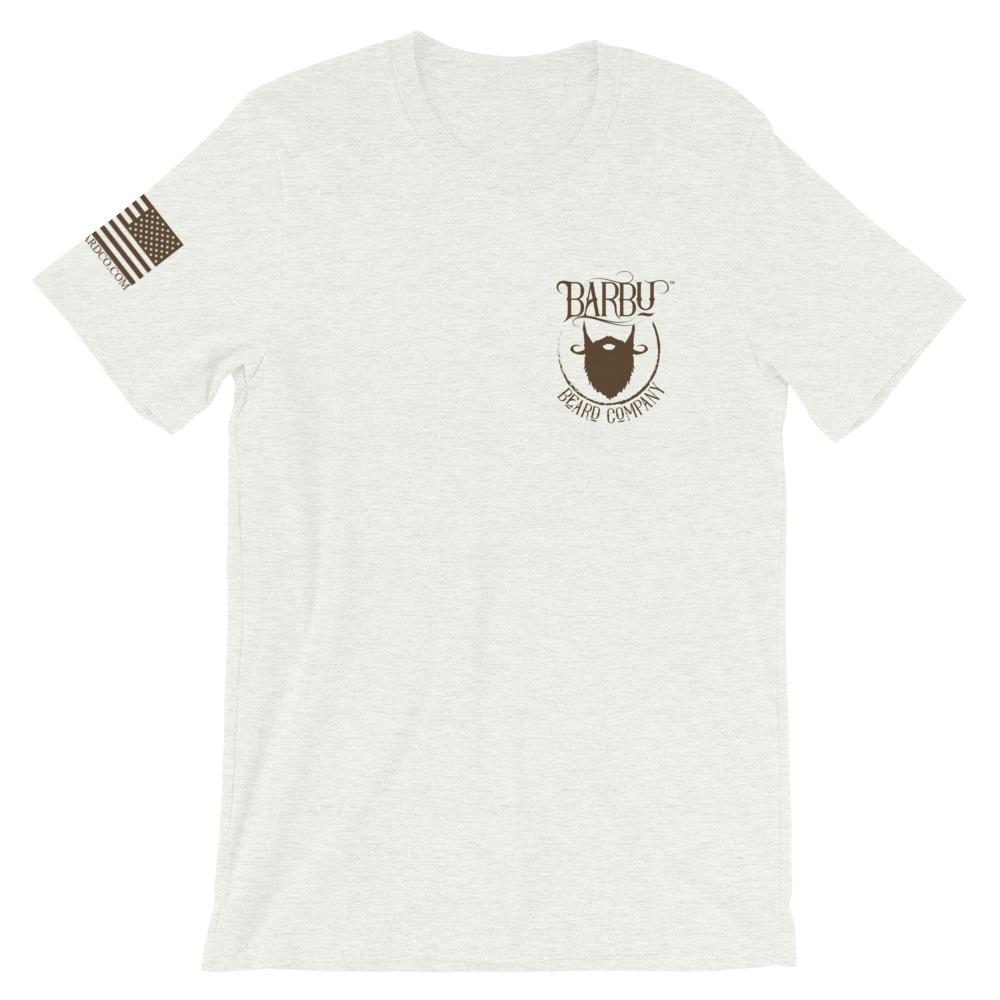 The Carpenter Short-Sleeve T-Shirt