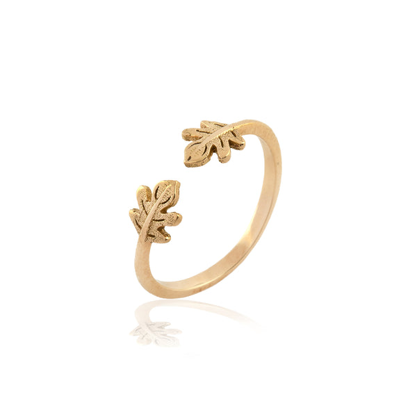 ANILLO MAPLE