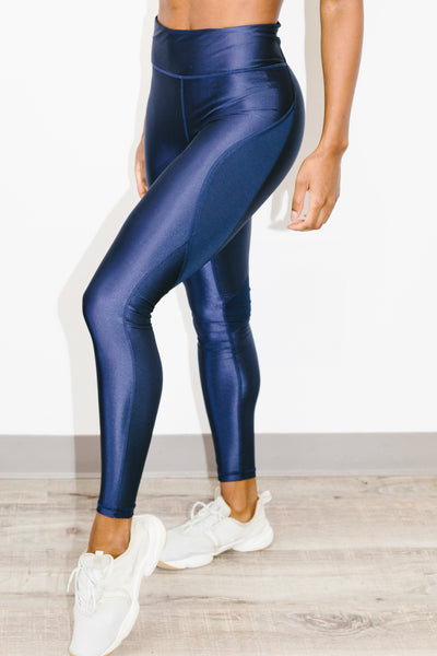 Surf Tight Navy