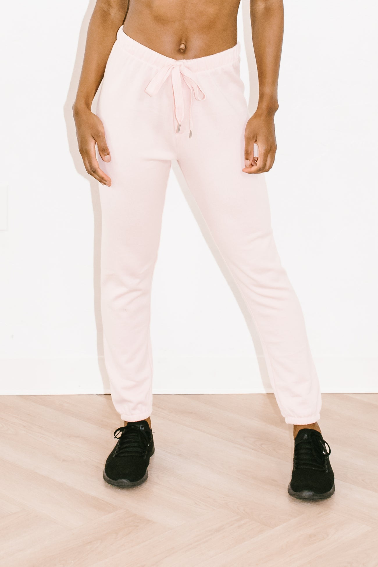 One Love Track Pant