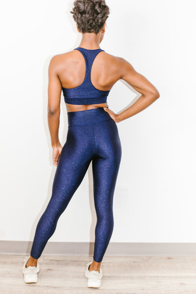 Aries Legging