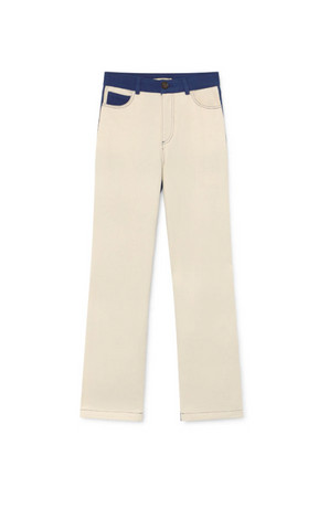 PALOMA WOOL DAX PANTS