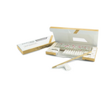Organic Rolling Papers Kit - Barbie's Powder Room