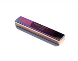USB Square Lighter - Oil Slick