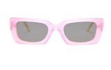 CARLA COLOUR KENZIE FIZZ PHOTOCHROMIC