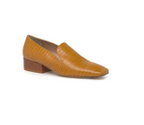 Luke Loafer - Ochre