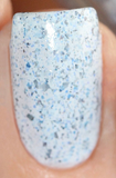 Acid Wash Nail Polish