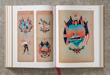 TATTOO: 1730s-1970s. Henk Schiffmacher's Private Collection