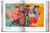 Basquiat: 40th Anniversary Edition