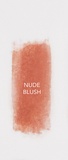 CLE MELTING LIP POWDER NUDE BLUSH