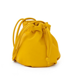 CLARE V. EMMA PURSE CANARY