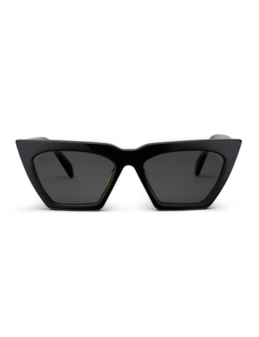 Modan Sunglasses