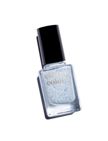 Cirque Colors Acid Wash Nail Polish