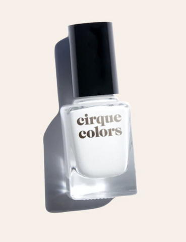 Cirque Colors Carpe Diem Nail Polish