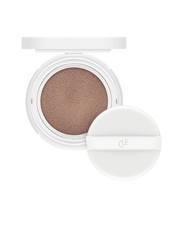 Essence Moonlighter Cushion - Copper Rose