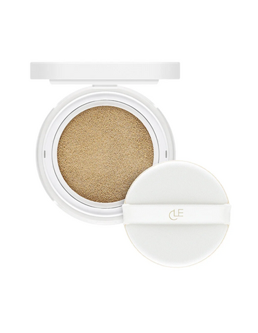 Essence Moonlighter Cushion - Glinting Buff