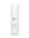 Cle Cosmetics Foam Cleanser