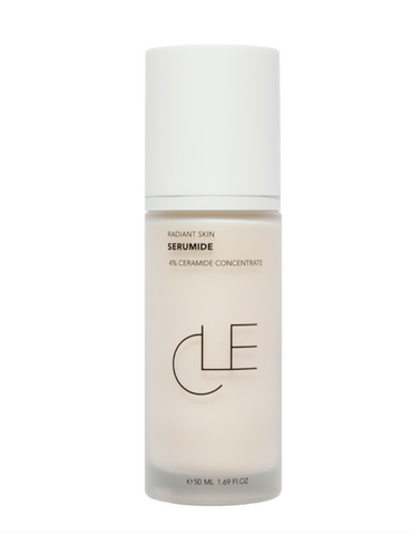 Cle Cosmetics Serumide