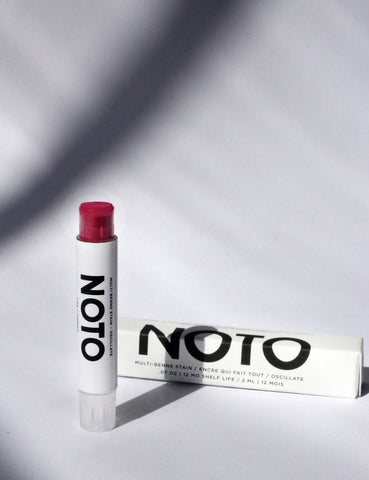 noto multi benne stain stick touch