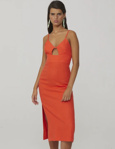 Paloma Wool Dalini Dress