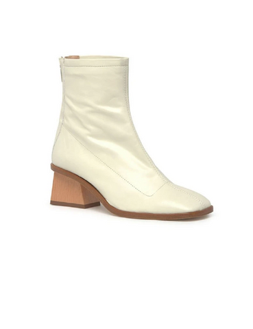 paloma wool saturno boot off-white