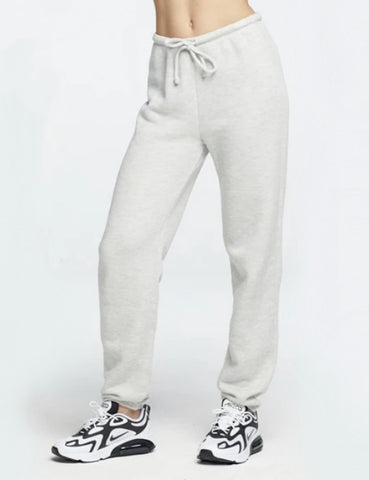 Year of Ours Sweatpants Gray