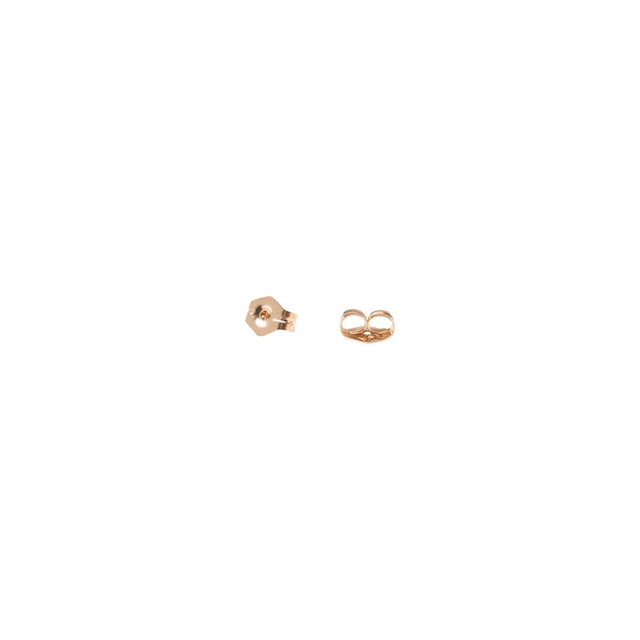Gold Line Shape Studs, Gold Filled Studs, Cute Gold Studs, Dainty Gold Studs, Earrings, Gold Filled, Holiday Gift, Gift for Her, Holiday