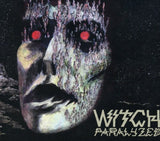 Witch - Paralyzed