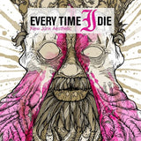 Every Time I Die - New Junk Aesthetic