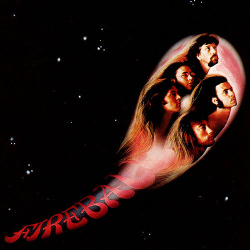 Deep Purple - Fireball