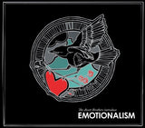 The Avett Brothers - Emotionalism