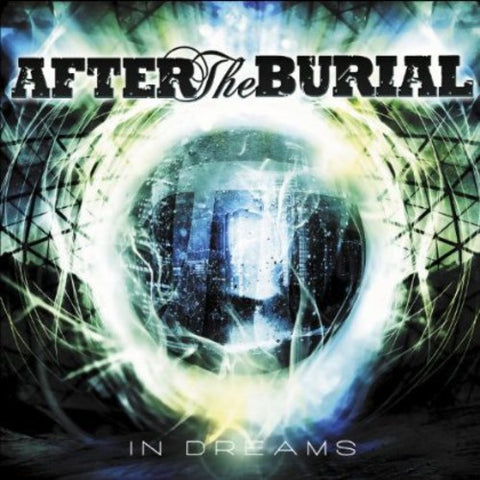 After The Burial - In Dreams