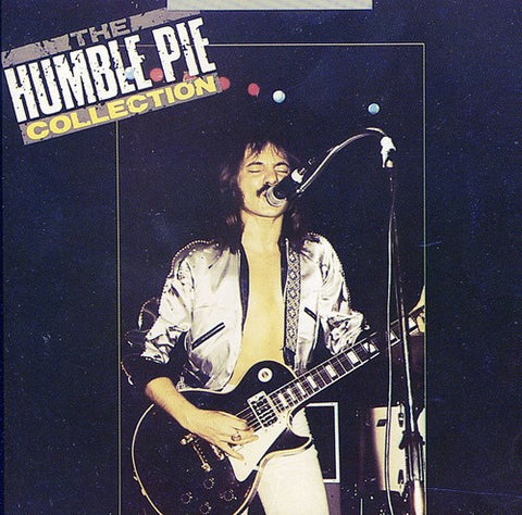 Humble Pie - Collection