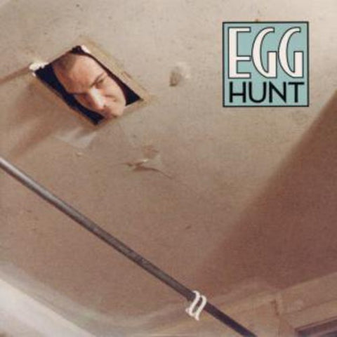 Egg Hunt - Me & You